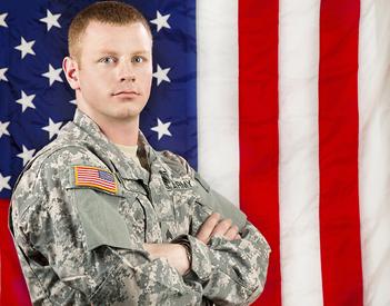 veterans' services goodwill peoria east peoria pekin washington canton galesburg morris kewanee peru macomb