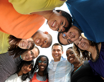Youth Career Workshops, Youth Education, Youth Mentoring, Youth Services, and Youth Training