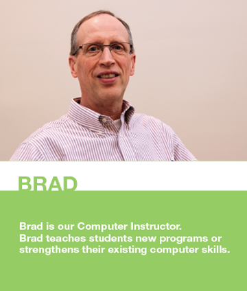 Small Slider Brad_2016