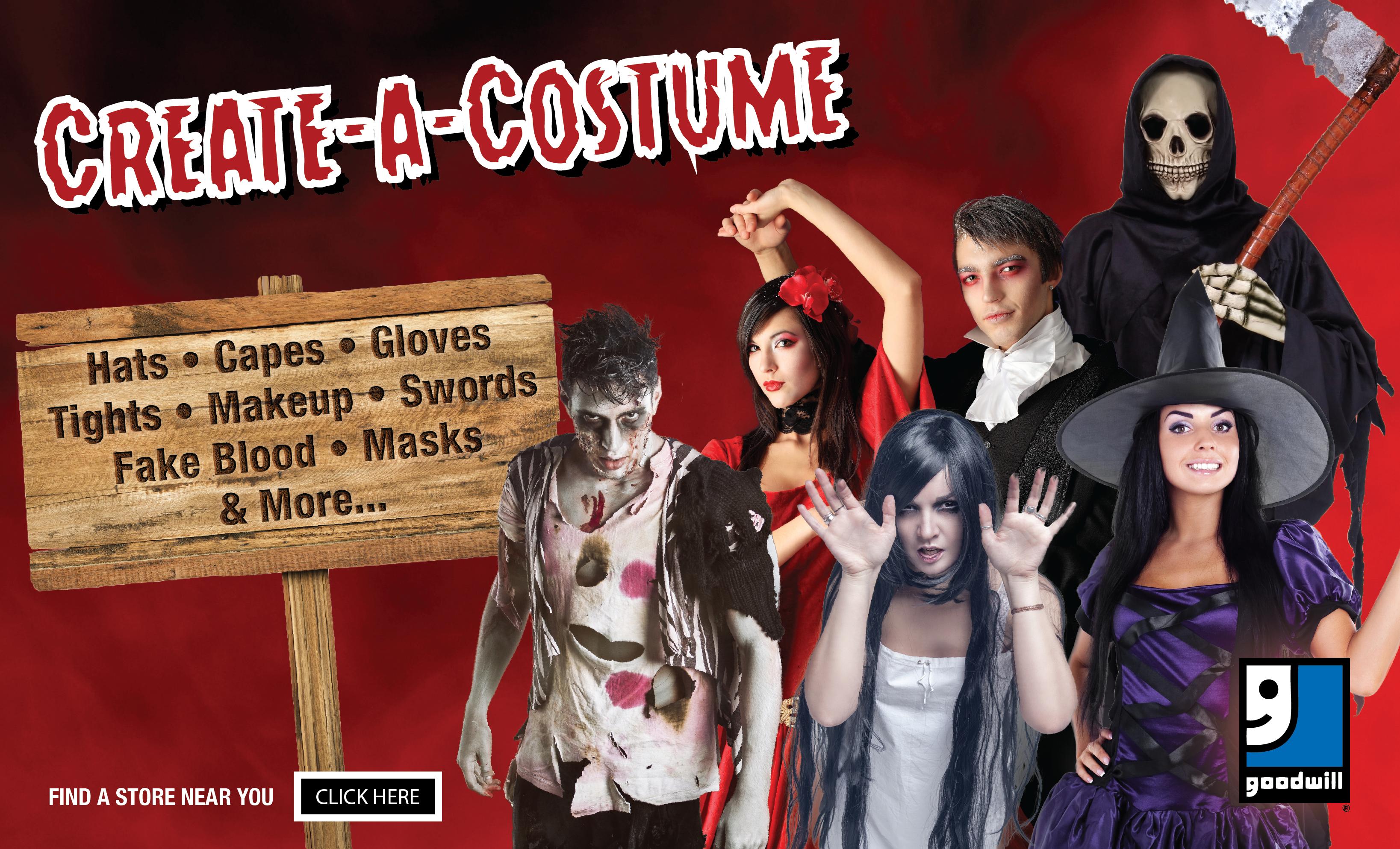 Create A Costume Slider_2016-01
