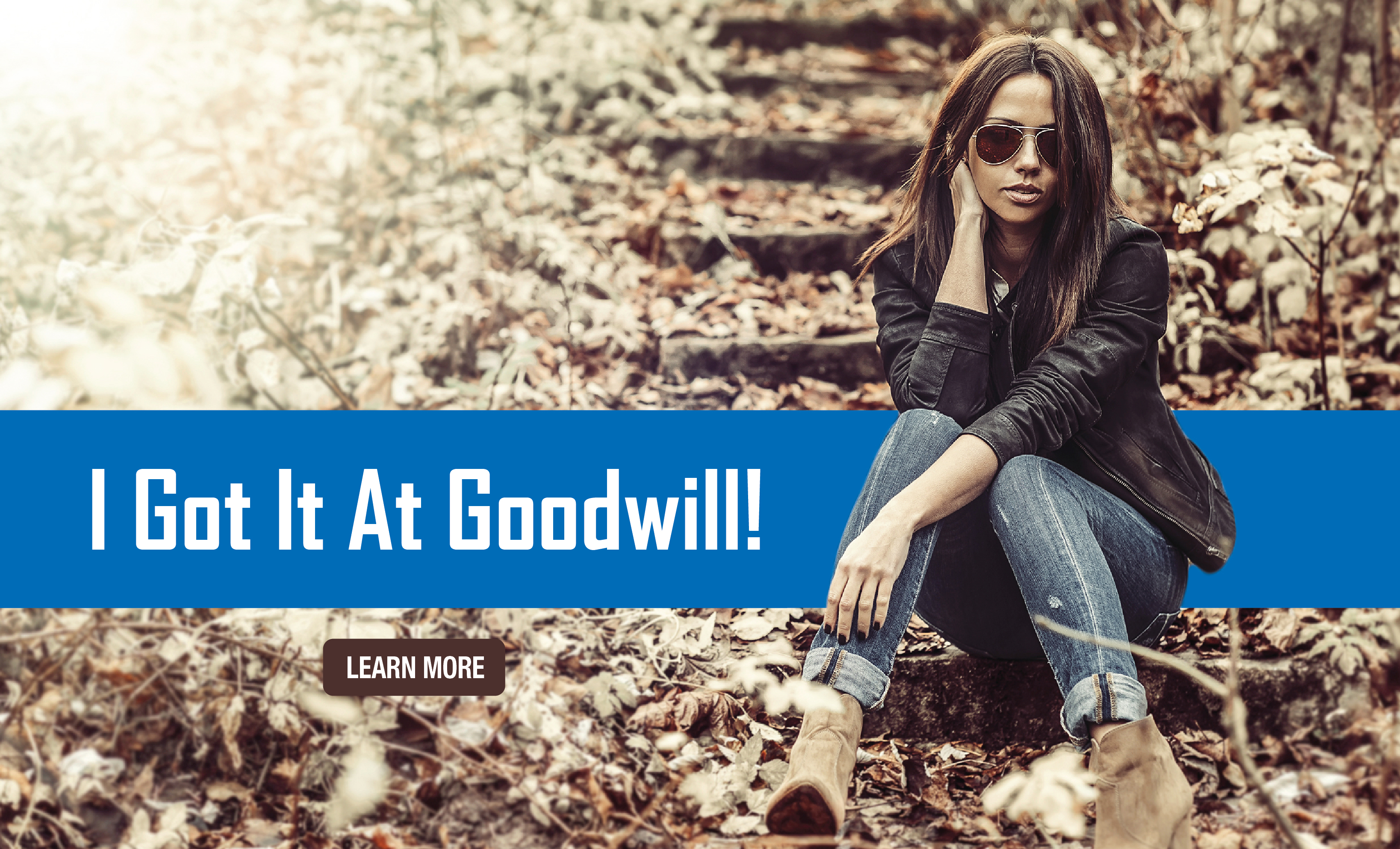 i-got-it-at-goodwill_fall_2016-01