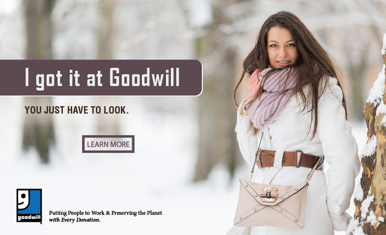 i-got-it-at-goodwill_winter_2016-01