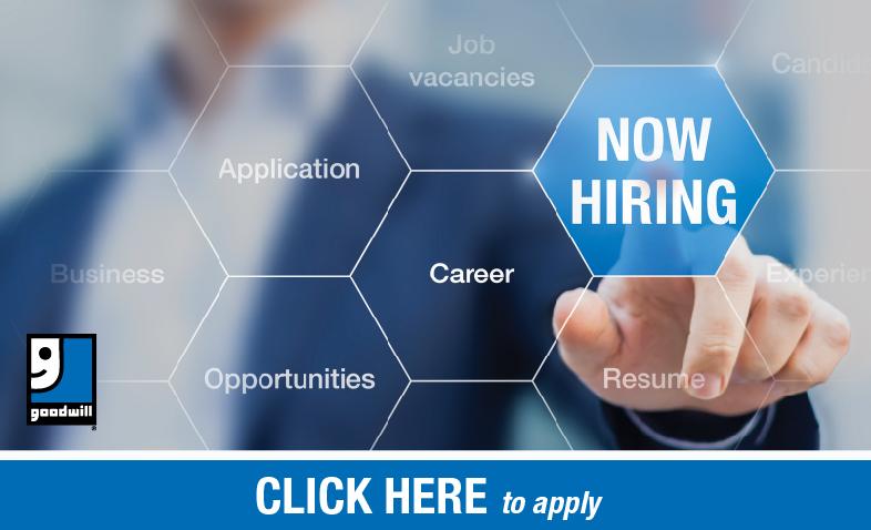 were-hiring_2016-01