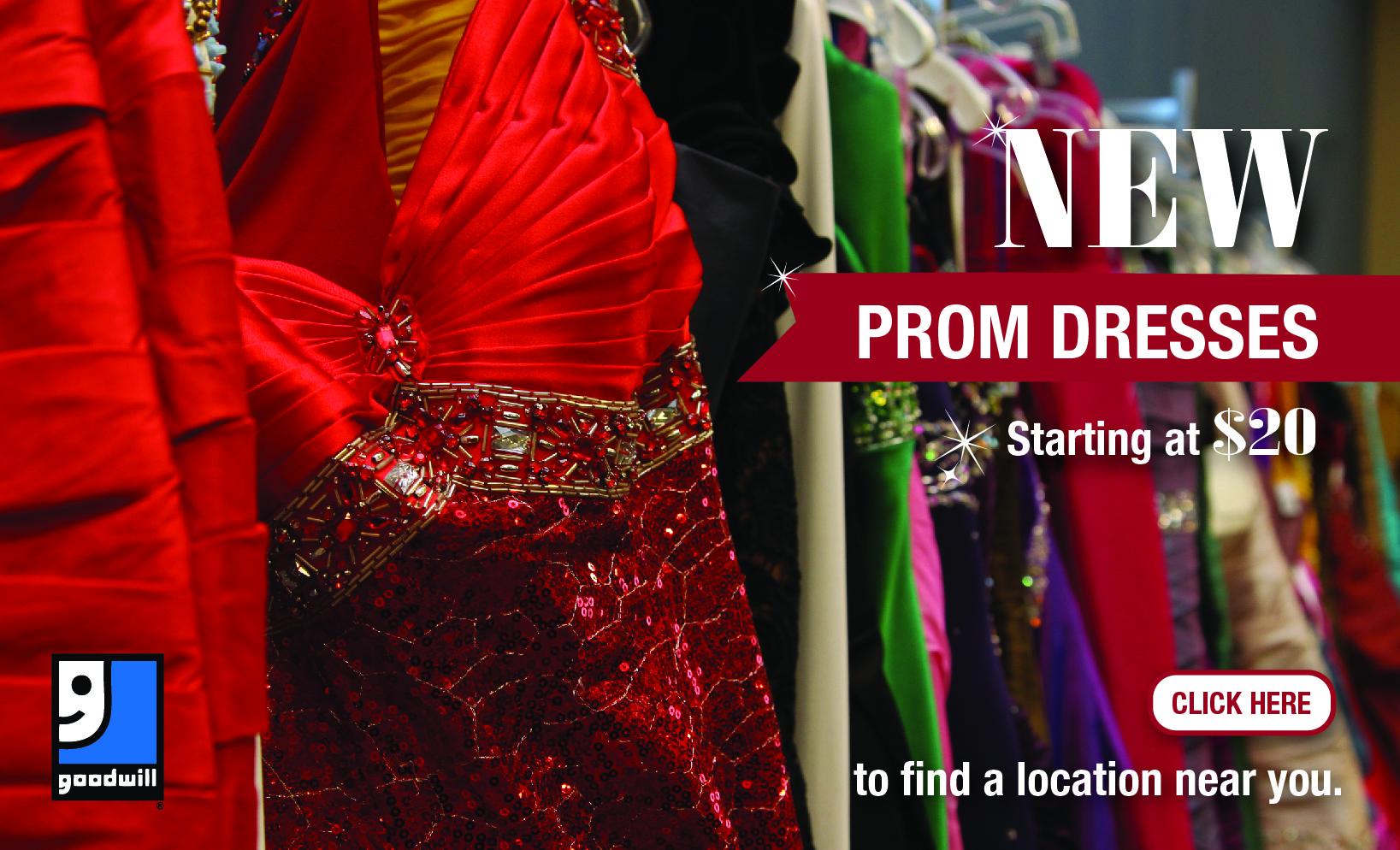 Prom Dresses_2017-01