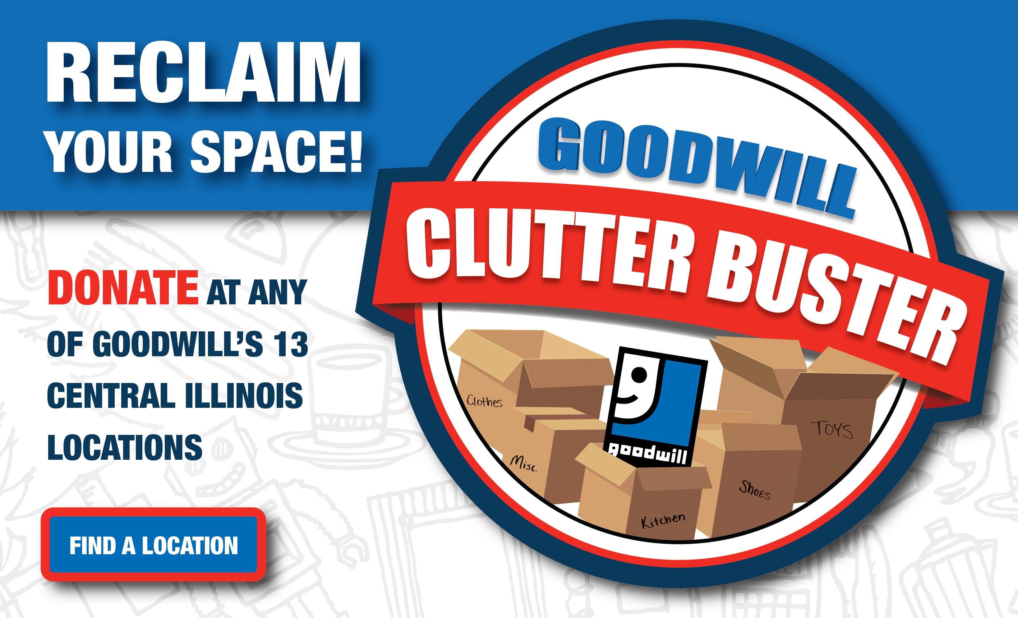 GW ClutterBusterSlider