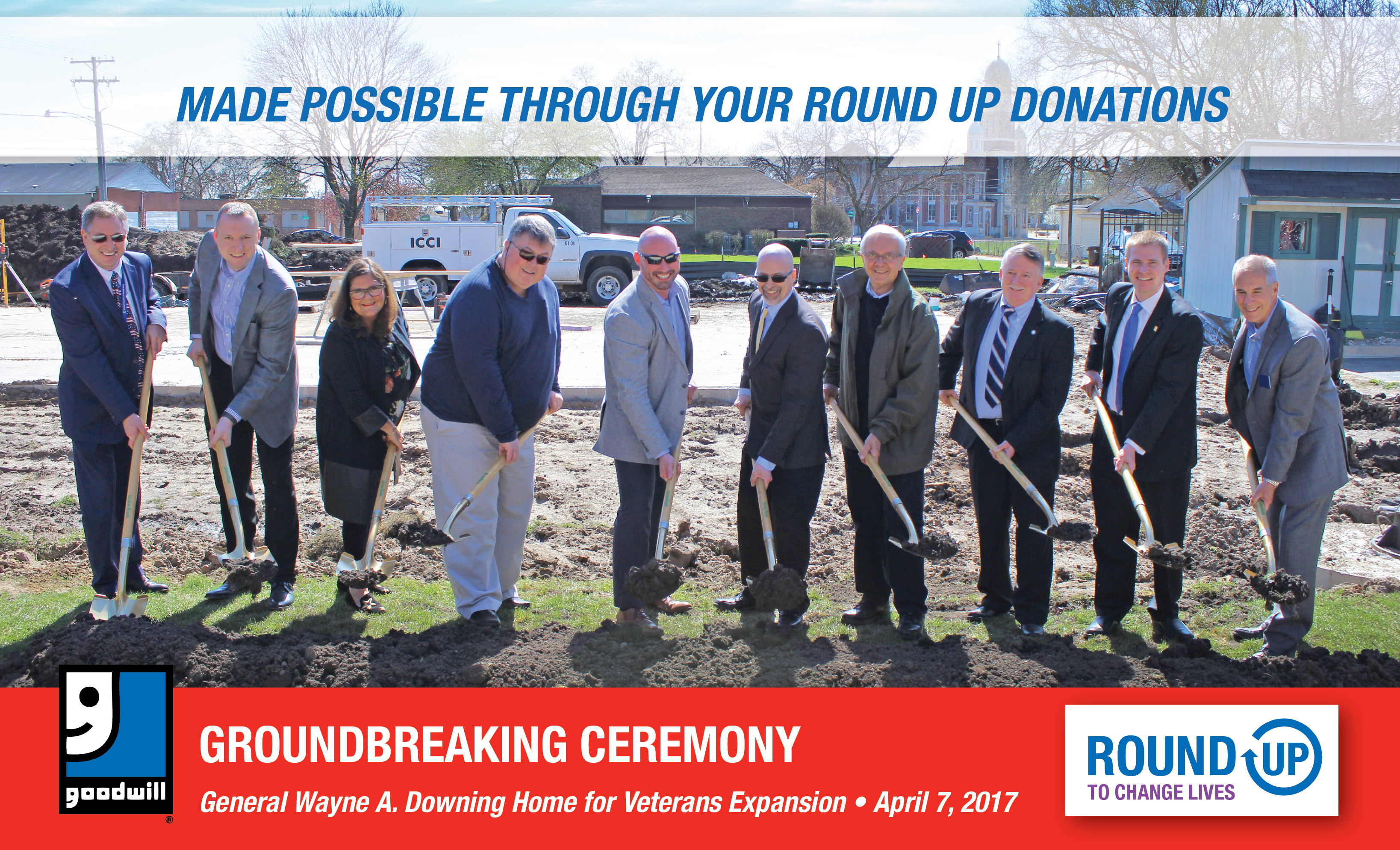 Vet Home Ground Breaking_2017-01
