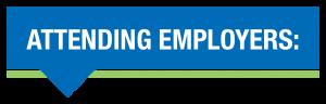 Attending Employers-01-01