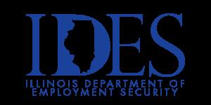 IDES-Logo