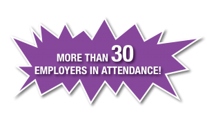 Over 30 employers-01