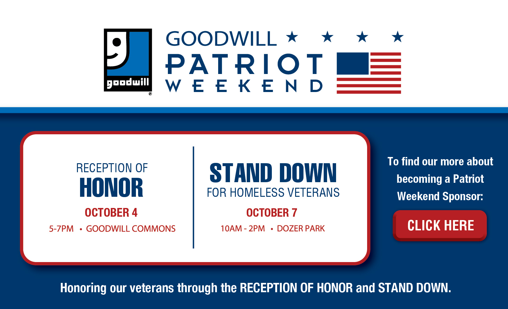 Patriot Weekend Sponsorship_2017-01