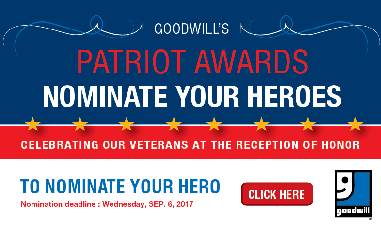 Patriot Award Nomination_2017-01