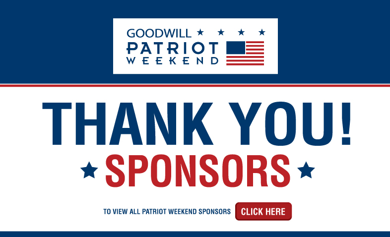 Thank you Patriot Weekend Sponsors_2017-01