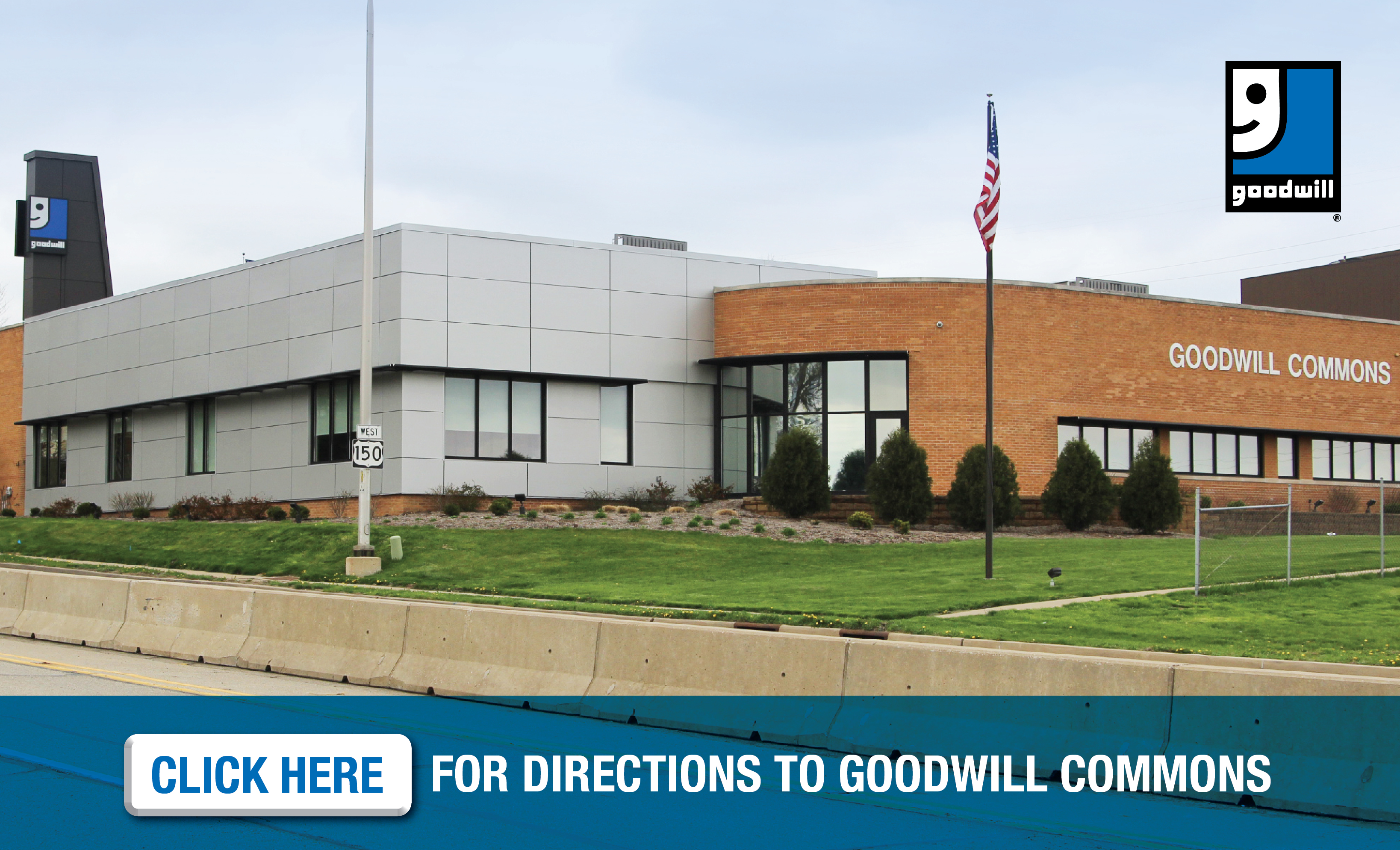 Goodwill industries of central illinois how to get here 01 xflitez Choice Image