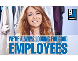 Hiring-WeB-Graphic__2015 Goodwill Job Application Form Online Th Street on
