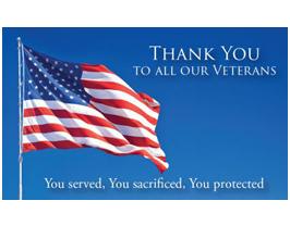 veterans services goodwill peoria east peoria pekin washington canton galesburg macomb peru morris kewanee