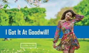 Thrift Stores - Galesburg, IL - Goodwill of Central IL