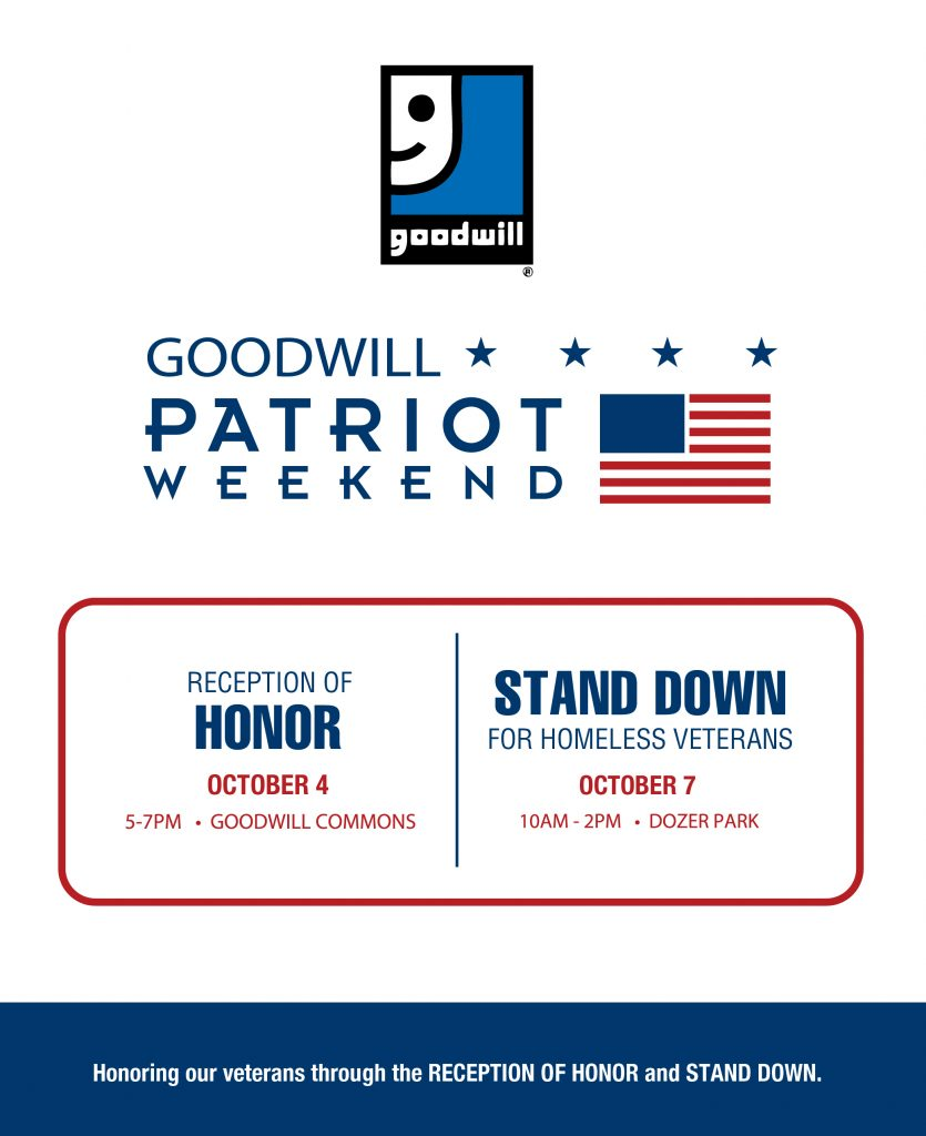 14x8 Patriot Weekend Sponsor brochure_2017_for pdf-01