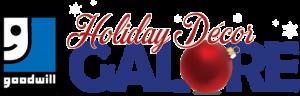 Galore Logo