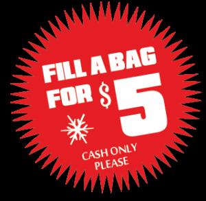 fill a bag burst-01