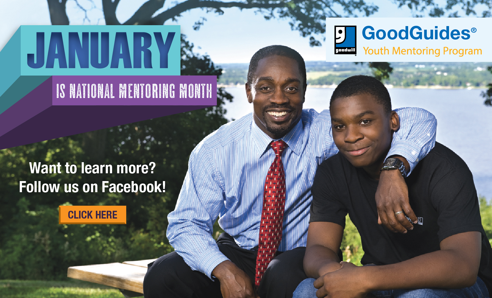 Jan-Mentoring-Month-01 Goodwill Job Application Form Online Th Street on