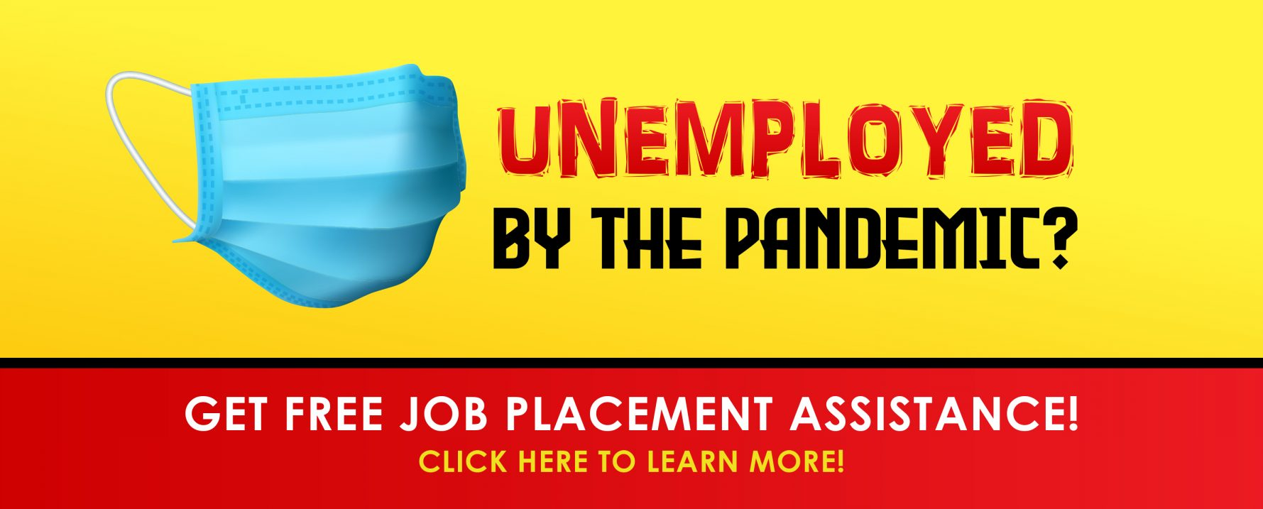Job Placement – Pandemic