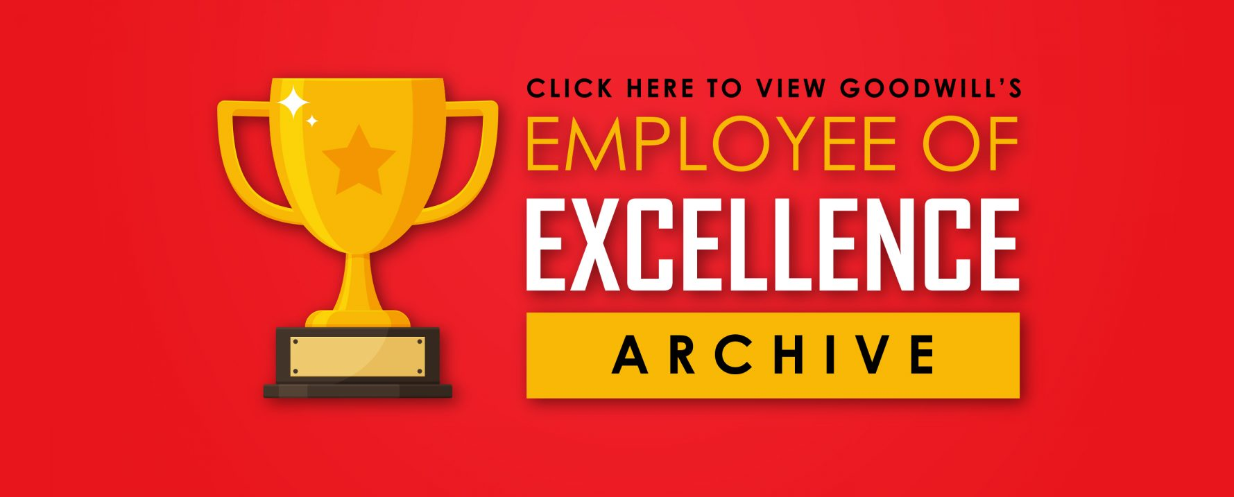 Employee of Excellence Archive